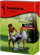 SEME TRAVE SMESA TIVOLI 1KG