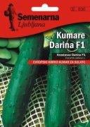 SEME KRASTAVAC DARINA F1 0,7G