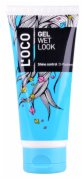 GEL ZA KOSU L OCO WET LOOK 100ML HEMIGAL