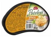PASTETA PILECA  90G PATELINA