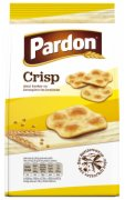 KREKER PARDON CRIPS SLANI 75G MARBO