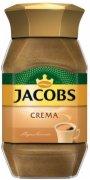 KAFA INS CREMA GOLD 100G JACOBS
