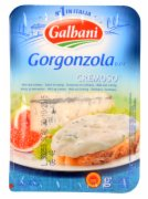 SIR PLAVI MEKI GALBANI  GORGONZOLA C.150