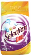 DET.ZA VES SELECTION9KG DUEL