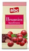 BRUSNICA 100G FLORIDA BEL
