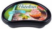 PASTETA OD TUNE 90G PATELINA