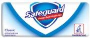 SAPUN CLASSIC 90G SAFEGUARD