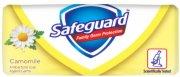 SAPUN CHAMOMILE 90G SAFEGUARD
