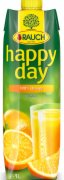 SOK HAPPY DAY ORANGE 100% 1L.RAUCH