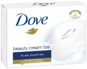 SAPUN CREAM BAR 100G  DOVE