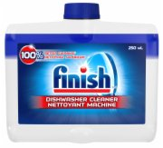 FINISH SRED ZA CISC.MAS.ZA SUDOVE 250 ML
