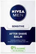 AFT.SH.BALZ.SENSITIV 100ML.BELI NIVEA