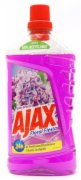 SRED.ZA POD LILAC BREEZE 1L AJAX