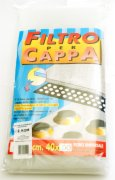 FILTER ZA ASPIRATOR 46X56 2/1