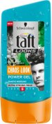 GEL ZA KOSU CHAOS LOOK 150ML TAFT