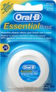 KONAC ZA ZUBE UNWAXED FLOSS ORAL B