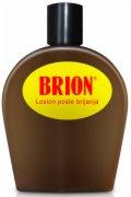 LOSION POSLE BRIJANJA BR.4 110ML  BRION