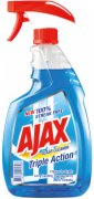 SRED.ZA STAKLO BLUEFR.PUMP.750ML AJAX