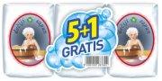 SAPUN DECIJI  5+1 GRATIS MERIMA
