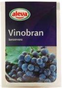 VINOBRAN 10G ALEVA