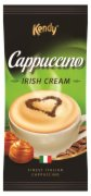CAPPUCINO IRISH CREAM 12.5G KENDY