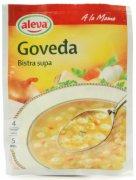 SUPA BISTRA GOVEDJA 60G ALEVA