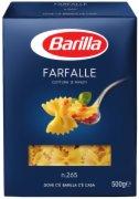 TESTENINA FARFALLE 65 500G BARILLA