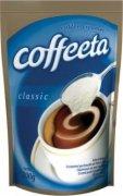 MLEKO U PRAHU COFFEETA CLASSIC 200G KESA