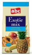 EXOTIC MIX 100G FLORIDA BEL