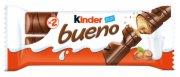 COK.KINDER BUENO 43G FERRERO