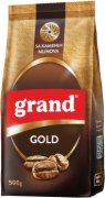 KAFA MLEVENA GRAND GOLD 500G