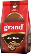 KAFA AROMA 100G GRAND