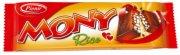 KREM TABLA MONY RIZA 75G.PIONIR