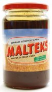MALTEX 920G OLD GOLD