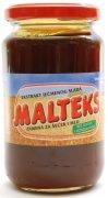 MALTEX 460G OLD GOLD