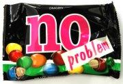 COK.DRAZE NO PROBLEM40G STARK