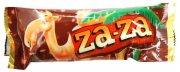 COK.ZA-ZA 25G STARK