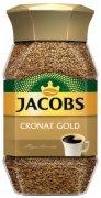 KAFA CRONAT GOLD 100G TG.JACOBS