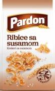 RIBICE SA SUSAMOM PARDON 90G MARBO
