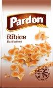 RIBICE SLANE PARDON 90G MARBO