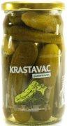 KRASTAVAC 680G MOC PRIRODE