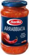SOS ARRABBIATA BARILLA 400G