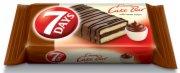 CAKE BAR COCOA KAKAO 32G 7DAYS