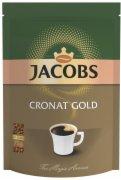 KAFA CRONAT GOLD 75G  JACOBS
