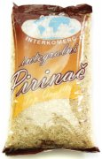 PIRINAC INTEGRALNI  DUGI 1KG ADS