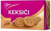 KEKS KEKSICI  220G STARK