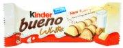 COK.KINDER BUENO WHITE  39G
