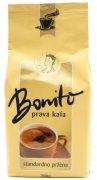 KAFA BONITO 200G GRAND