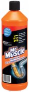 GEL ZA SLIVNIKE 1L MR.MUSCOLO