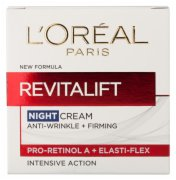 KR.PLENIT.REVITALIFT NOCNA 50ML LOREAL